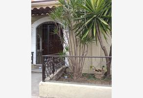 Foto de casa en venta en 10 este esquina norte 54, sección kovas, jiutepec, morelos, 0 No. 01