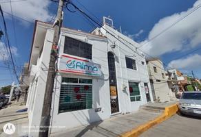 Foto de local en renta en 10 , jardín 20 de noviembre, ciudad madero, tamaulipas, 0 No. 01