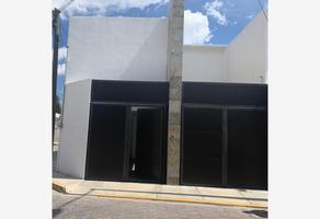 Foto de casa en venta en 10 norte 1008, de jesús, san andrés cholula, puebla, 11921929 No. 01