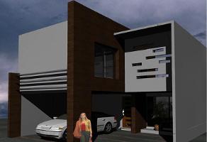 Foto de casa en venta en 10 norte 1008, santiago xicohtenco, san andrés cholula, puebla, 0 No. 01