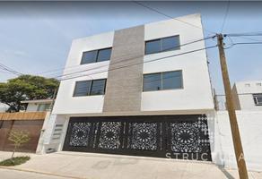 Foto de departamento en renta en 10 norte , jesús tlatempa, san pedro cholula, puebla, 16166697 No. 01