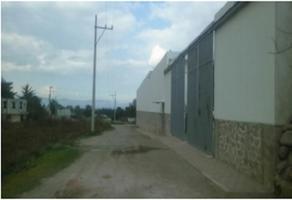 Foto de nave industrial en venta en 10 norte , nopalucan de la granja, nopalucan, puebla, 9232250 No. 01