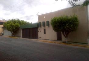 Foto de casa en venta en 10 norte poniente , el mirador, tuxtla gutiérrez, chiapas, 19219884 No. 01