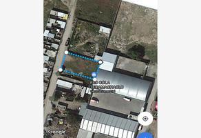 Foto de terreno habitacional en venta en 10 norte , san juan, tecamachalco, puebla, 0 No. 01