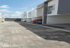 Foto de casa en renta en 10 oriente , san francisco cuapan, san pedro cholula, puebla, 0 No. 01