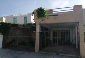 Foto de casa en renta en 10 , playa del carmen centro, solidaridad, quintana roo, 19736967 No. 01