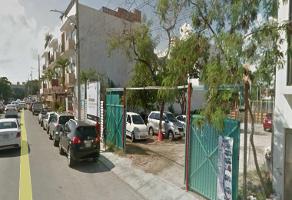 Foto de terreno industrial en venta en 10 , playa del carmen centro, solidaridad, quintana roo, 6576726 No. 01