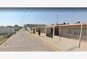 Foto de casa en venta en 10 poniente 00, tecamachalco, san salvador el seco, puebla, 17068990 No. 01
