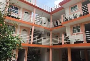 Foto de edificio en venta en 10 poniente 104 a , san juan aquiahuac, san andrés cholula, puebla, 0 No. 01