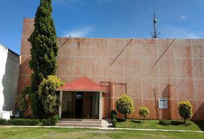 Foto de local en renta en 10 poniente , cholula, san pedro cholula, puebla, 18580076 No. 01