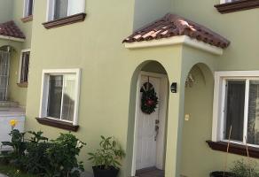 Foto de casa en venta en 10 , residencial los álamos, ensenada, baja california, 0 No. 01