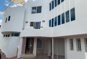 Foto de casa en renta en 10 , san francisco, campeche, campeche, 0 No. 01