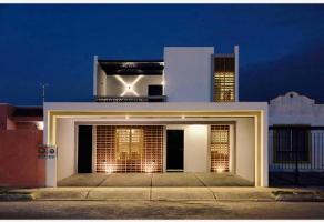 Foto de casa en renta en 100 56, las américas ii, mérida, yucatán, 0 No. 01