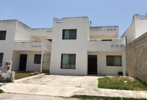 Foto de casa en renta en 100 a , las américas ii, mérida, yucatán, 0 No. 01