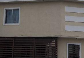 Foto de casa en venta en Antigua Santa Rosa, Apodaca, Nuevo León, 17171796,  no 01
