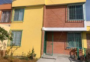 Foto de casa en venta en 101 oriente 1001, los gavilanes, puebla, puebla, 0 No. 01