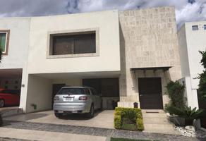 Foto de casa en renta en 101010 1, lomas de angelópolis ii, san andrés cholula, puebla, 0 No. 01