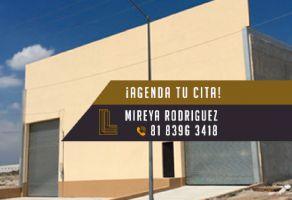Foto de bodega en renta en Santa Catalina, Santa Catarina, Nuevo León, 21181342,  no 01