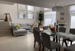 Foto de casa en venta en 102 102, desarrollo habitacional zibata, el marqués, querétaro, 0 No. 01