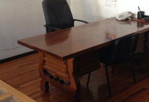 Foto de oficina en renta en Copilco Universidad, Coyoacán, DF / CDMX, 15300805,  no 01