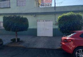 Foto de casa en venta en Defensores de La República, Gustavo A. Madero, DF / CDMX, 20311186,  no 01