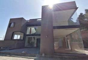 Foto de casa en venta en 103 cerrada arteaga y salazar bloque contadero 103, contadero, cuajimalpa de morelos, df / cdmx, 0 No. 01