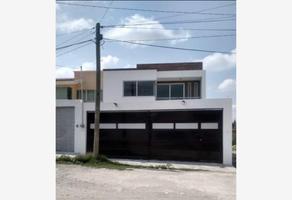 Foto de casa en venta en 103 oriente 1, arboledas de loma bella, puebla, puebla, 20429938 No. 01