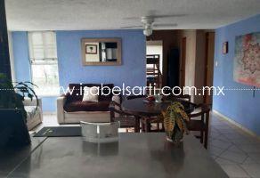 Foto de casa en venta en Jurica, Querétaro, Querétaro, 17039202,  no 01
