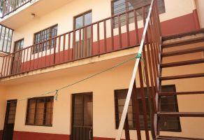 Foto de casa en venta en Del Carmen, Gustavo A. Madero, DF / CDMX, 20349343,  no 01