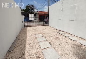 Foto de casa en venta en 104 177, región 238, benito juárez, quintana roo, 0 No. 01
