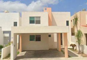 Foto de casa en renta en Altabrisa, Mérida, Yucatán, 14796228,  no 01