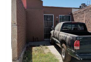 Foto de casa en venta en La Azucena, El Salto, Jalisco, 7104992,  no 01