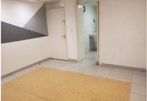 Foto de departamento en renta en Condesa, Cuauhtémoc, DF / CDMX, 15288477,  no 01