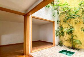 Foto de casa en venta en San Jerónimo Aculco, La Magdalena Contreras, DF / CDMX, 21342575,  no 01