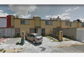 Foto de casa en venta en 105 a poniente 1530, san josé mayorazgo, puebla, puebla, 12299249 No. 01
