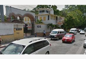 Foto de casa en venta en camacho y molina 105, centro, cuautla, morelos, 2381352 No. 01