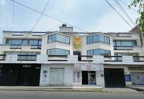 Foto de edificio en venta en 105 poniente , arboledas de loma bella, puebla, puebla, 0 No. 01