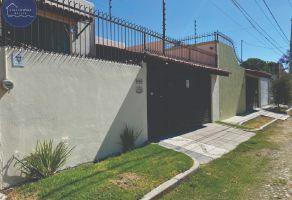 Foto de casa en venta en Ribera del Pilar, Chapala, Jalisco, 20084822,  no 01