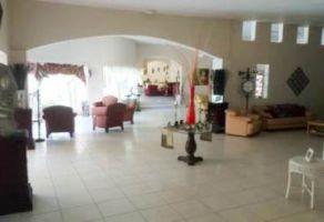 Foto de rancho en venta en San Jorge, Santiago, Nuevo León, 5604192,  no 01