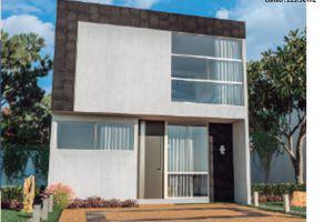 Foto de casa en venta en Balvanera Polo y Country Club, Corregidora, Querétaro, 20102414,  no 01