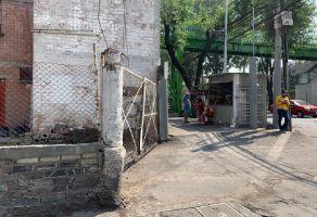 Foto de terreno habitacional en venta en Tlalpan, Tlalpan, DF / CDMX, 20173398,  no 01