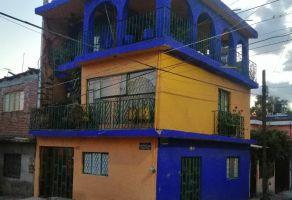 Foto de casa en venta en Adolfo López Mateos, Morelia, Michoacán de Ocampo, 19712108,  no 01
