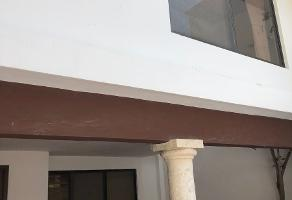 Foto de casa en venta en 106 , itzimna, mérida, yucatán, 0 No. 01
