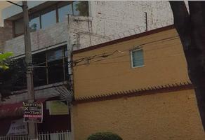 Foto de casa en venta en 106 , portales sur, benito juárez, df / cdmx, 13770573 No. 01