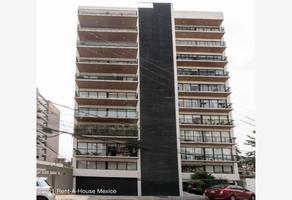 Foto de departamento en venta en 106 privada privada de veracruz provada de veracruz 106, jesús del monte, huixquilucan, méxico, 0 No. 01