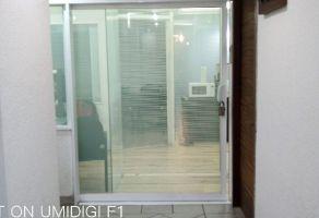 Foto de oficina en renta en Guadalupe Inn, Álvaro Obregón, DF / CDMX, 20531792,  no 01