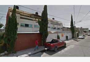 Foto de casa en venta en 107 a oriente 207, arboledas de loma bella, puebla, puebla, 0 No. 01