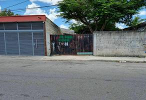 Foto de terreno habitacional en venta en 107 , azcorra, mérida, yucatán, 0 No. 01
