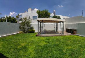 Foto de casa en venta en Residencial el Refugio, Querétaro, Querétaro, 20635106,  no 01