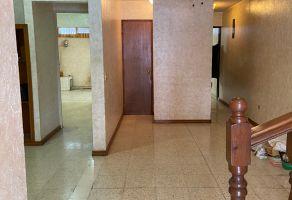 Foto de casa en venta en Colibrí 1, Guadalupe, Nuevo León, 17785054,  no 01